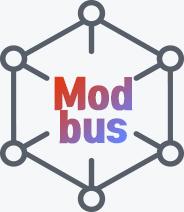 Modbus TCP 정보 수집