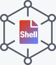 Script(Shell) 수행 정보 수집