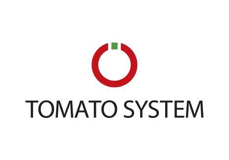 TOMATO SYSTEM