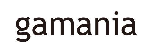 Gamania Group